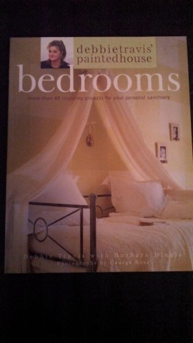 Debbie Travis' Painted House Bedrooms  40+ Inspiring Projects locationO7