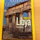 National Geographic February 2013 Volume 223 Number 2 Back Issue location32
