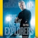 National Geographic June 2013 Volume 223 Number 6 Back Issue location32