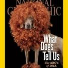 National Geographic February 2012 Volume 221 Number 2 Back Issue location32