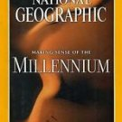 National Geographic January 1998 Volume 193 Number 1 Back Issue location32