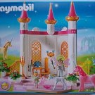 Playmobil Fairy Unicorn Palace 5873 castle girls NEW