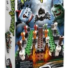Lego Monster 4 Game NEW