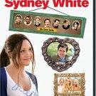 Sydney White (2007) DVD COMEDY Starring Amanda Bynes, Sara Paxton