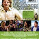 Strange Wilderness (2008) DVD COMEDY Starring Justin Long, Jonah Hill