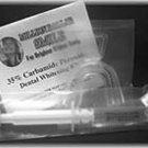 35% Carbamide Whitening 3mL Kit