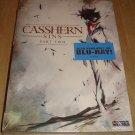 Casshern Sins DVD Part Two
