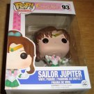 Funko Sailor Moon Sailor Jupiter