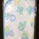 New in Package - PORTABLE  DIAPER BABY CHANGING MAT
