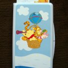New - *WINNIE the POOH and FRIENDS*  Baby Wipes Case
