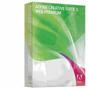 Adobe Creative Suite 3 Web Premium For Windows
