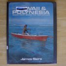 Hawaii & Polynesia by James Siers HCDJ