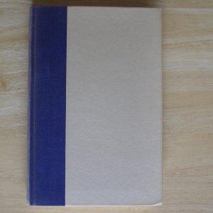 A Dream of Islands by Gavan Daws HC First Edition