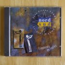 Fragments de Routes by Nord-Sud CD