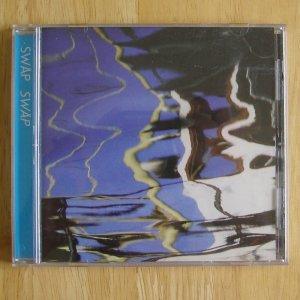 Swap by Swap CD