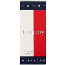 Tommy 3.4oz Cologne Men