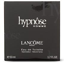 Hypnose HOMM Eau De Toilette 1.7oz Spray for Men
