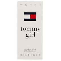 Tommy Girl 3.4oz Cologne Women