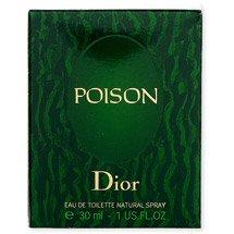 Poison 1.0oz Women by Dior