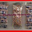 Hunting DAISY BB's Original Copper Color 3 PAKS VTG 60s