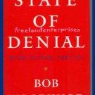 State of Denial Bush At War, Part III-Bob Woodward-2006