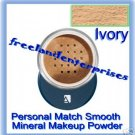 Make Up Personal Smooth Mineral SPF-15 Powder -Ivory .21oz