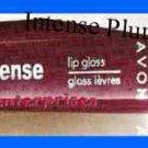 Make Up Lip GLAZEWEAR Liquid Lip Color Intense Plum ~NEW
