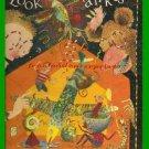 Look-Alikes by Henrick Drescher 1985 hard cover