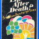 Life After Death? Spiros Zodhiates (NEW sealed) PB 1977