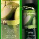 NATURALS Apple & Honeysuckle Refreshing Body Spray NEW