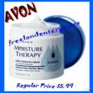 Hand Cream Moisture Therapy Intense Extra Strength Jar