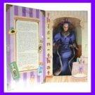 1997 Avon MRS PFE Albee Barbie Doll 1st in Series MINT by Mattel NEW in Box