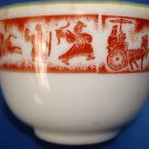 Great China Soup Tea Bouillon CUP ~3 1/4 inch in diameter~WHITE~ Restaurant Ware