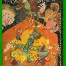 Book Look-Alikes by Henrick Drescher 1985 hard cover