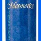 Womens MESMERIZE Shimmering Body Powder Talc 1.4oz NEW