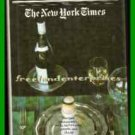 Book Craig Claiborne's Favorites from The NY Times Series 2