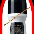 Roll-On Womens Rare Gold Anti-Perspirant Roll On Deodorant 1.7 oz