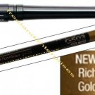 Make Up Glimmersticks Eye Liner Retractable Rich Gold ~ NEW ~ (Quantity of One)
