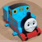 Toy TOMY Thomas The Tank Engine Big Loader Construction Replacement Top 2002