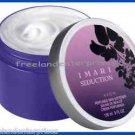 Womens Perfumed Skin Softener IMARI SEDUCTION ~ NEW ~ (Quantity of 1)