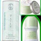 Womens Fragrance Set HAIKU ~NEW~ (Quantity of 1 Set-Talc, Roll On, Softener)