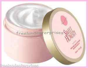Womens Perfumed Skin Softener SWEET HONESTY ~ NEW ~ (Quantity of 1)