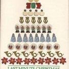 1984 Vintage Antique AVON Sales Catalog Book Brochure Campaign 26