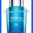 Lotion Anew Skinvincible Day Lotion Broad Spectrum SPF 50 ~1.0 fl oz  NEW Sealed