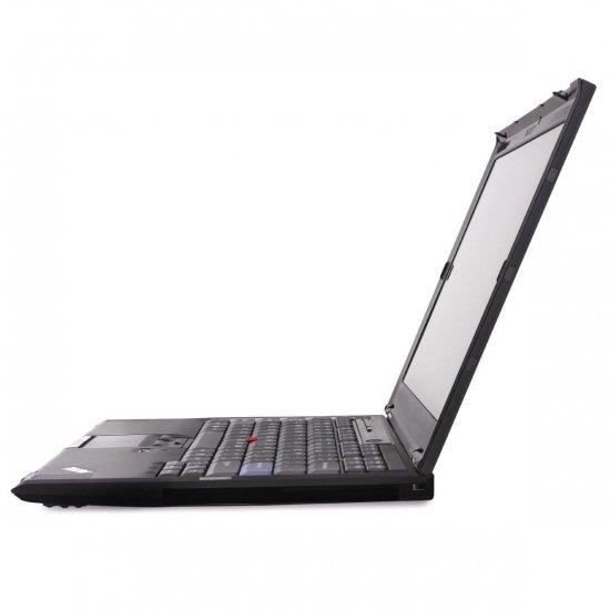 Lenovo ThinkPad X300 ultraportable laptop w/ 64gb SSD, 2gb RAM, DVD-RW, 3 year warranty