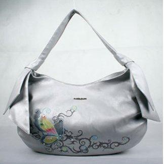 Heiyanjing Brand new handbag made in china. hot selling