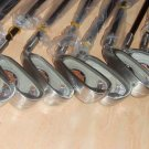 Ping G10 Irons, Complete Set 3-PW, Men's Right Handed
