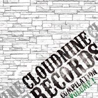 Compilation Volume I