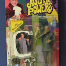 Austin Powers Dr. Evil Action Figure MoC McFarlane 1999 Doctor Evil 6""
