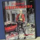 Cyberpunk AG5020 Street Fighting Adventure Anthology Book Atlas Games 1993 RPG